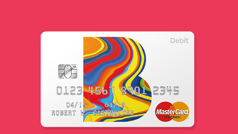 how to get mastercard securecode bendigo