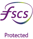 Financial Services Compensation Scheme Protected